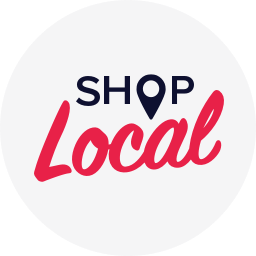 Shop Local at Same Day Satellites